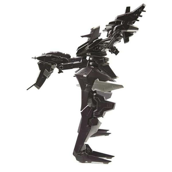 KOTOBUKIYA 壽屋 1/72 機戰傭兵 Aspina X-sobrero Fragile 夫拉吉爾組裝模型
