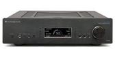 英國劍橋 Cambridge Audio Azur 851A 綜合擴大機