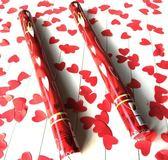 結婚用品婚禮手持花瓣禮炮婚慶禮花筒彩花筒噴彩帶