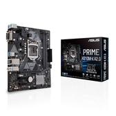 ASUS 華碩 PRIME H310M-K R2.0 主機板