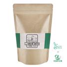 美妙山- 雲頂咖啡豆 (半磅/225g)