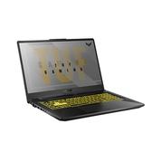 ASUS FA706II-0021A4800H 幻影灰/R7-4800H/8G/512G/GTX1650Ti/17.3吋筆電