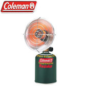 Coleman CM-8054 瓦斯暖爐