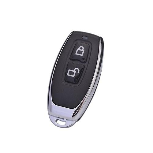 [2美國直購] denkovi RF Remote rolling code for smartDEN Opener DAE-8645