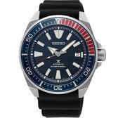【人文行旅】SEIKO | 精工錶 SRPB53J1 Prospex 自動上鍊潛水機械錶