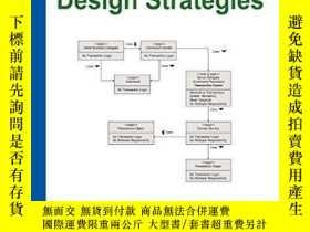 二手書博民逛書店Java罕見Transaction Design StrategiesY256260 Mark Richard