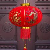 結婚婚慶婚禮裝飾燈籠喜慶紅燈籠