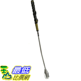 [美國直購] SKLZ Tempo and Grip Golf Trainer 高爾夫 訓練桿 B0019GKDTM