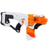 孩之寶Hasbro NERF系列 兒童射擊玩具 2169救世系列 荒狼之火 B7401