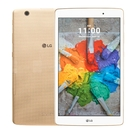 福利品 LG G Pad X 8.0 V521 國際版 8吋六核心平板電腦 2G/16G IPS面板 安卓7.0【免運+3期零利率】