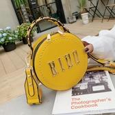 側背小包法國小眾小包包女包2020新款潮時尚流行斜背包側背包手提包小圓包 萊俐亞