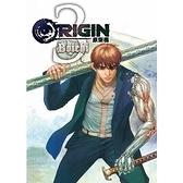 ORIGIN原型機(3)