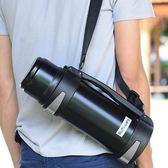[618好康又一發]不銹鋼保溫壺保溫杯男暖熱水瓶戶外大水壺