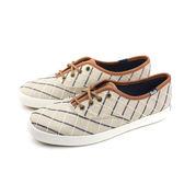 Keds CH WINDOWPANE PLAID TAN 帆布鞋 休閒鞋 學院風 窗格 格紋 女鞋 淺咖啡 棕色 9163W121884 no211