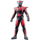 假面騎士 假面騎士ZERO-ONE 假面騎士迅 燃燒獵隼 #10 TOYeGO 玩具e哥