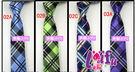 來福※5cm蘇格蘭款手打窄版領帶,直購69元,預+現7天