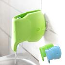 大象寶寶安全防撞水龍頭保護套 水龍頭防撞套 沐浴安全用品 保護套