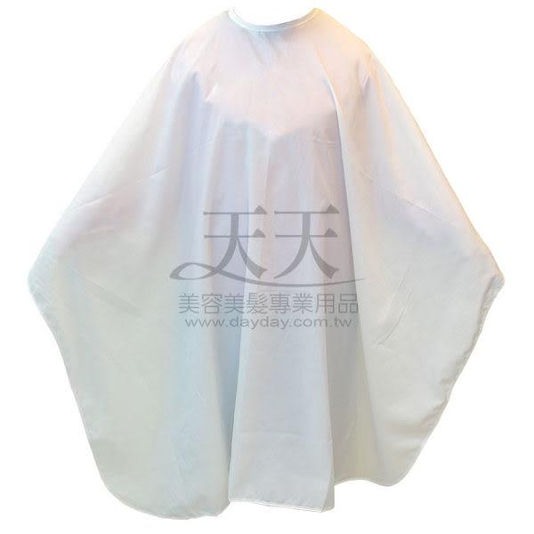 ◇天天美容美髮材料◇ 群麗 皺皺布大方圍巾 6005-2 (紫色) [83098]