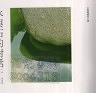 二手書R2YB96年11月再版《水與石的對話》席慕蓉/蔣勳 內政部營建署太魯閣國