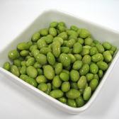日燦---免清洗,方便料理--冷凍毛豆仁1kg/包
