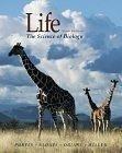 二手書博民逛書店 《Life: The Science of Biology》 R2Y ISBN:0716738732│Purves