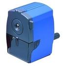 《享亮商城》NO.0145P 實用型削鉛筆機(塑膠盒)  SDI