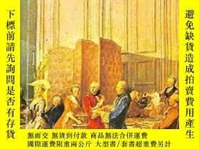 二手書博民逛書店The罕見Philosopher In The Kitchen (penguin Handbook)Y3646