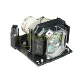 HITACHI-OEM副廠投影機燈泡DT01195/適用機型X26I、X26I