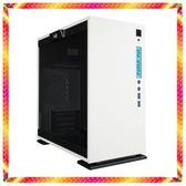 華碩 R5-2600X X47晶片 GTX1060 電競版 決戰致勝效能