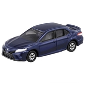TOMICA #100 豐田 CAMRY SPORTS TOYeGO 玩具e哥
