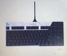 [COSCO代購] W131474 羅技 K/DA PRO 機械式遊戲鍵盤