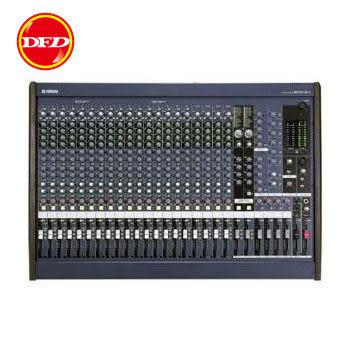 山葉YAMAHA MG24/14FX專業混音座 公貨