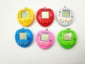 懷舊電子寵物電子游戲機企鵝168合1微商小禮品拓麻歌子80后玩具