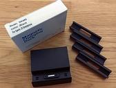 最新四卡槽版本 Sony Xperia Z1 Z2 ZZ Z3 Ultra 通用充電底座 座充 索尼 DK48
