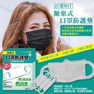 台灣MIT拋棄式口罩防護墊30枚入 /盒