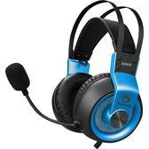 MARVO魔蠍【HG9035】電競耳麥USB 7.1電競耳機麥克風 遊戲耳機 遊戲耳麥 遊戲耳機麥克風【迪特軍】