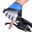 騎行半指手套 短指手套 山地公路自行車裝備 春夏季男女款