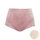 【華歌爾】BABY HIP 90 標準腰短管修飾褲(膚)(貼身小褲因衛生因素不可退換貨)