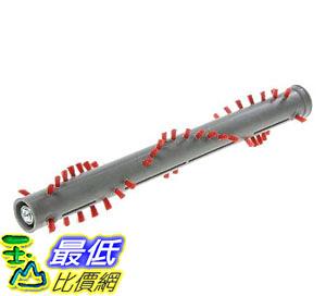 [104美國直購] 戴森 Brush Roll / Bar Designed to Fit Dyson DC24 Vacuum USABRL70L