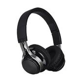 Thermaltake 曜越 Lavi S 耳罩式三模遊戲無線耳機麥克風