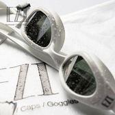 新款防霧防水泳鏡 高清男女通用成人游泳眼鏡 20108  晴光小語