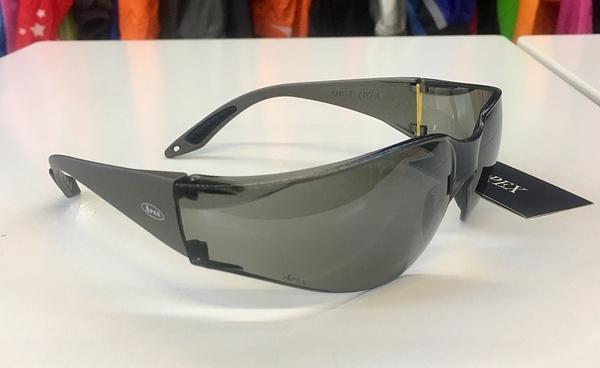 APEX防風眼鏡,05,黑