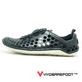 男鞋 水陸兩棲 之輕量化慢跑鞋款 全世異最輕的慢跑鞋 台灣總代理販售 _黑色