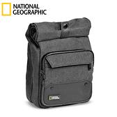 ◎相機專家◎ National Geographic 國家地理 NG W2250 微單眼記者包 正成公司貨