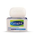 舒特膚 Cetaphil 溫和潔膚凝脂 4.5oz