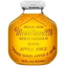 [COSCO代購 1166] 促銷至5月18日 W90102 Martinelli s 100% 蘋果汁 295毫升 X 24入