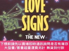 二手書博民逛書店Gay罕見Love SignsY255174 Jay, Michael Penguin Usa 出版1990