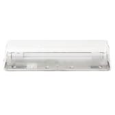 電精靈 壁燈 1尺 附LED燈管