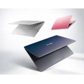 【綠蔭-免運】華碩 E203MA-0091AN4000 (珍珠白) 11.6吋 筆記型電腦