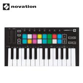 【敦煌樂器】Novation LaunchKey MINI MK3 25鍵MIDI主控鍵盤